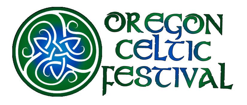Oregon Celtic Festival