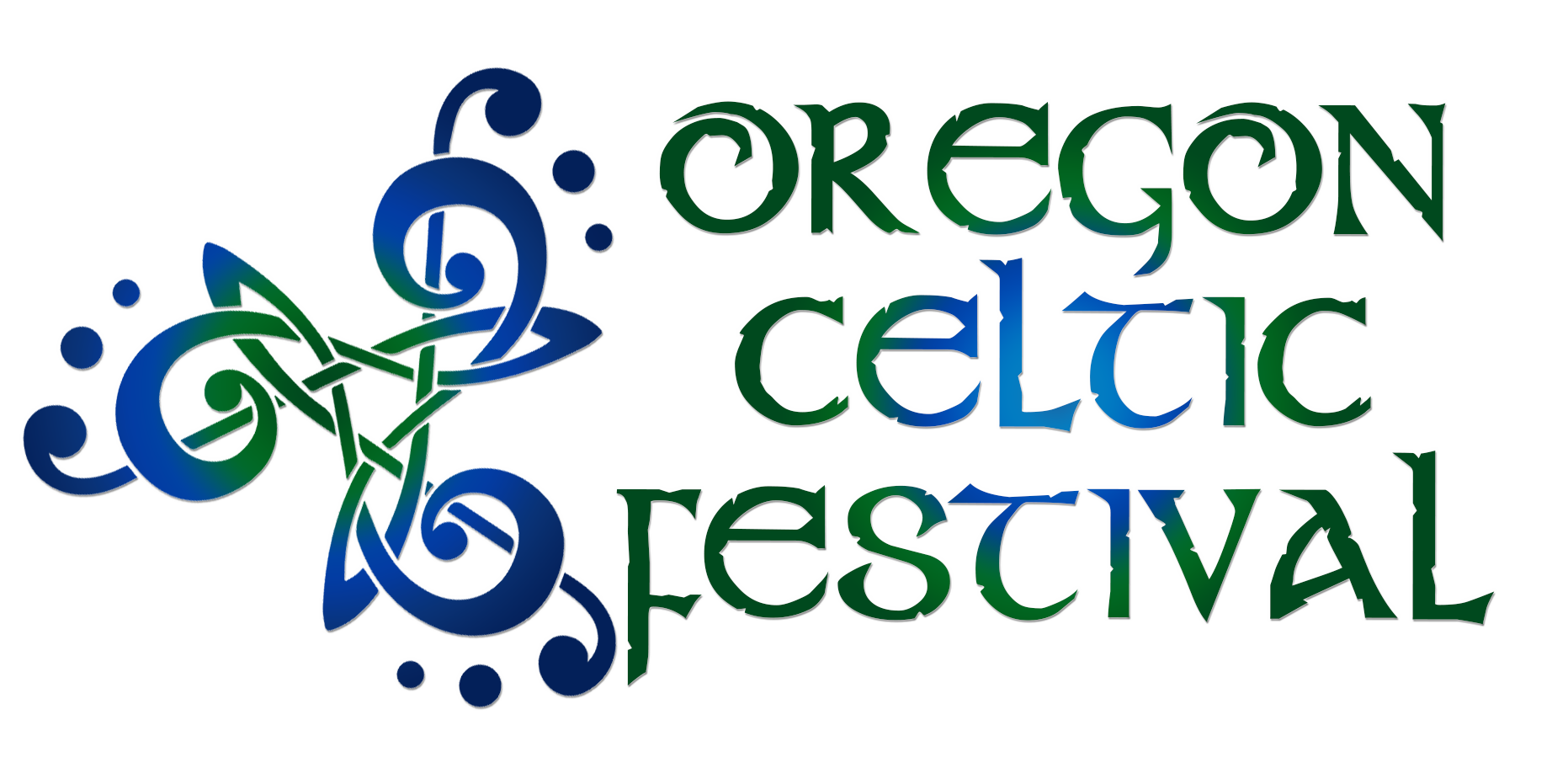 Oregon Celtic Festival